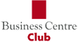 buisness-center-club